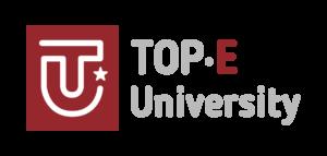 Top•E University