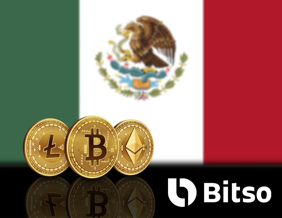 Bitso, el nuevo unicornio mexicano