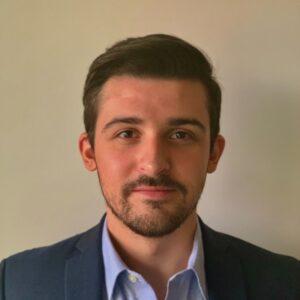 César-Andrés Cárdenas- Ramírez