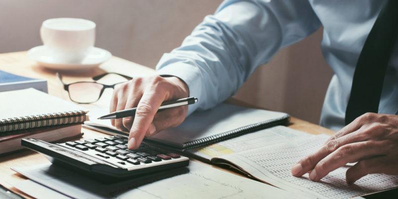 ¿Qué es la planificación financiera?